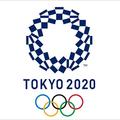 たしかに地味な印象だが…(公益財団法人東京オリンピック・パラ
