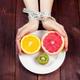 ダイエット脳を作る!「マインドフルダイエット」の方法・効果とは?