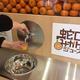 蛇口からみかんジュースを体験!高さ調節ができるスマートフォンスタンド【まとめ記事】