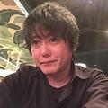 円相フードサービス専務の稲田俊輔氏