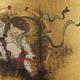 東京国立博物館「日本美術のとびら」日本美術の流れ&鑑賞ポイントがわかる常設体験展示