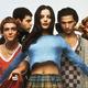 90年代のカルト映画『エンパイア レコード』で、グランジスタイルを学ぼう!