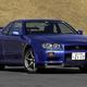 20年落ちの旧車が「1000万円」超え! R34GT-Rにそこまでの「価値」はあるのか?