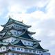名古屋城(画像はイメージ)