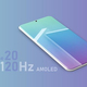 20190723-iphone-2020-pro-motion-display