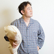「小鳥ピヨピヨ」の清田いちるが眠気を引き出す方法をプロデュース