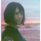 人気実力派声優・高橋李依、アーティストデビュー決定!今春、楽曲リリースも決定!メンバーズサイトも開設!