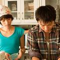 映画「東京無印女子物語」場面写真 (C) 2012映画「東京無印女子