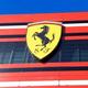 フェラーリとの打ち合わせは、驚きがいっぱい!