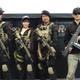 次世代電動ガン「DELTA HK416」の姿も! 「東京マルイフェスティバル」で展示される新製品を一足先に見てきた