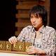 今夜の金ローは『カイジ 人生逆転ゲーム』  - (C) 福本伸行・講談社/2009「カイジ」製作委員会