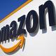 アマゾン、ポッドキャスト買収か 米配信大手ワンダリー