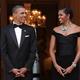 バラク・オバマ前大統領、大統領職のせいで「ミシェルとの関係は危機に瀕していた」