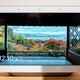 ディスプレイ付き「Google Nest Hub」が人の生活を変える! Googleアシスタントでなにが変わるのか
