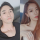 俳優パク・ジュヒョン&チョン・ミンヒ、11月24日に結婚へ…ラブラブなインスタが話題