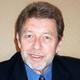 「幸福の黄色いハンカチ」原作者のピート・ハミル氏が85歳で死去