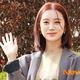 【PHOTO】元Wonder Girls ヘリム、番組の収録に参加…キュートな秋ファッションで登場