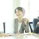 日本の職場から「雑談」がなくなるのは危ない