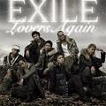 「Lovers Again」2007年01月17日発売1,890円 (税込) / RZCD-4551