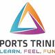 eスポーツのビジネスセミナーと企業対抗戦を組み合わせた異業種交流イベント「eSPORTS TRINITY」10月23日に開催