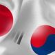 中国メディアは、韓国人が民族的な感情を大いに高ぶらせている理由について論じる記事を掲載した。(イメージ写真提供:123RF)