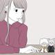 ネズミの嫁入りに学ぶ「幸せな結婚」とは?〜オトナの童話漫画vol.11〜