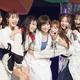 NMB48太田夢莉センター曲『初恋至上主義』初披露「私が卒業しても愛される曲に」