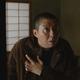80年末からオウム・酒鬼薔薇の世紀末まで 日本のダークな犯罪史を俯瞰する不動産ホラー『呪怨』最新作