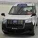 高額なJPNタクシーが導入できない地方都市を狙う中国EVメーカーの驚異