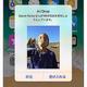 iOS11 AirDrop Apple