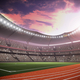 【極秘】東京五輪「日本人メダル獲得数予測」実名入りリストを公開する ゴルフ・渋野は金メダル確実か