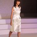 栂野理紗子/第12回全日本国民的美少女コンテスト
