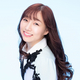 "SKE48須田亜香里、28歳にして""劇的に成長したスキル""とは?「初めてちゃんと…」"