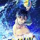 西田征史(総監督・脚本)×MAPPA(アニメーション制作)の初タッグで水球に挑む!オリジナルアニメ『RE-MAIN』2021年テレビ放送決定!