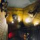 ウラジオストク珍スポット「古城サウナ」! ガヴァニホテルの地下に広がる超豪華空間! パリピ系サウナー必見の謎スポットを徹底紹介