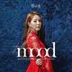 BoA、単独コンサート「BoA LIVE TOUR 2019 - #mood in SEOUL」ポスターイメージを公開