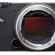 シグマ、約6100万画素フルフレームセンサー搭載ミラーレス一眼カメラ SIGMA fp Lを発表
