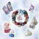 『アナと雪の女王2』公開記念限定品、Afternoon Tea LIVINGで発売