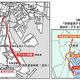 羽田空港アクセス線(仮称)のイメージ