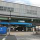 東京3大「天ぷらのうまい立ちそば」 亀有の名店で聞く「消費税10%で値上げする?」