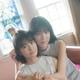 乃木坂46 4期生清宮レイ&早川聖来「いつもイチャイチャしています(笑)」