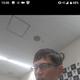 オンライン上で新型コロナウイルス対策連絡協議会の内容を説明するJBCの安河内剛事務局長
