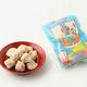 【滋賀県】レトロかわいいお菓子 運気もアップしそうな縁起もの