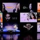 動画配信サービス「Apple TV+」 実質「無料で視聴」の衝撃