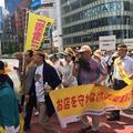 飲食業界が東京都の受動喫煙防止条例に悲鳴「禁煙か従業員解雇か