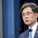 韓国が傾倒し始めた「克日」という名の日本敵視政策