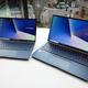 いつでもどこでも2画面が使えるノートPC! 進化したセカンドディスプレイ搭載「ASUS ZenBook 14/15」の実力