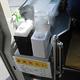栃木市がコミュニティーバスに導入する次亜塩素酸水の噴霧器=栃木市提供