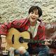 チャン・グンソク、新曲「Star」リリースを発表