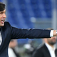 ローマ指揮官フォンセカ「ジェコにとってローマのサッカーは理想的。私には自信がある」